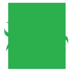 Tildeverse logo